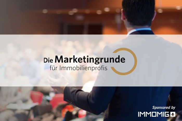 Marketingrunde