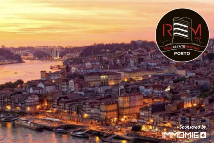REM Porto 2019