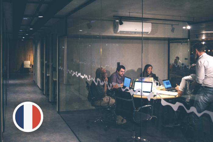 Workshop – Cibler, toucher et fidéliser grâce à l'envoi d'une Newsletter