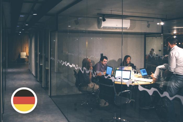 Workshop - mit einem Newsletter zielen, treffen und binden