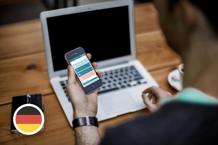 Workshop – Funktionen der Mobil-App 4.0 und des Immomig®-Kalenders