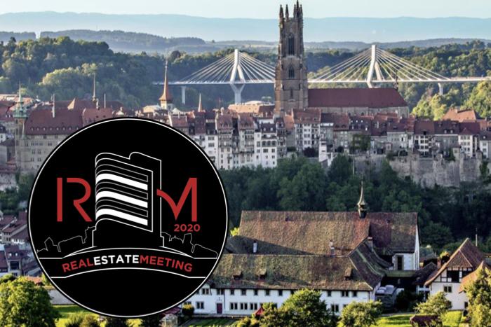 REM Fribourg