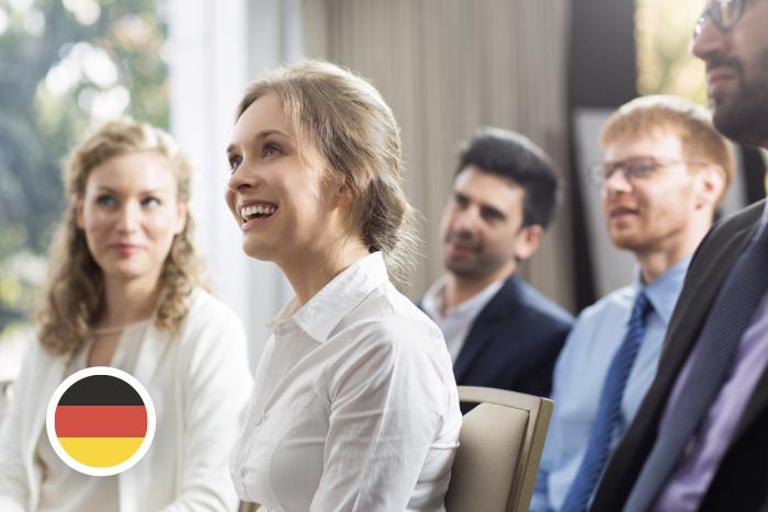 Workshop - Qualitätspläne und Inserate