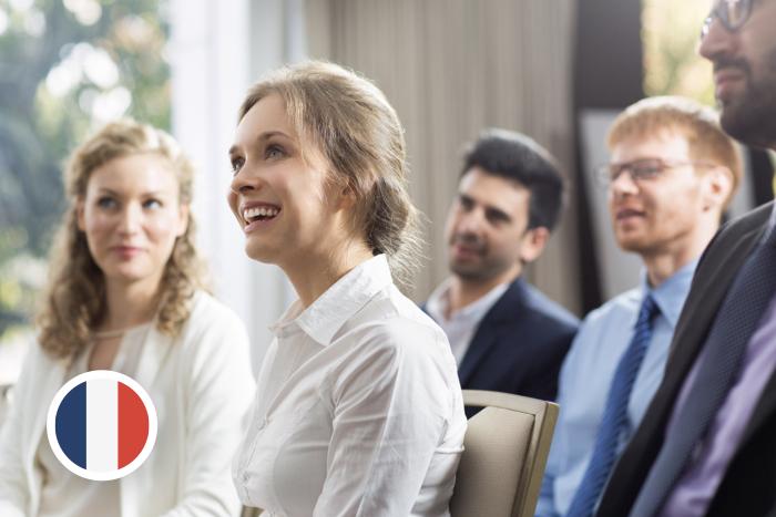 Workshop - des plans et des annonces de qualité