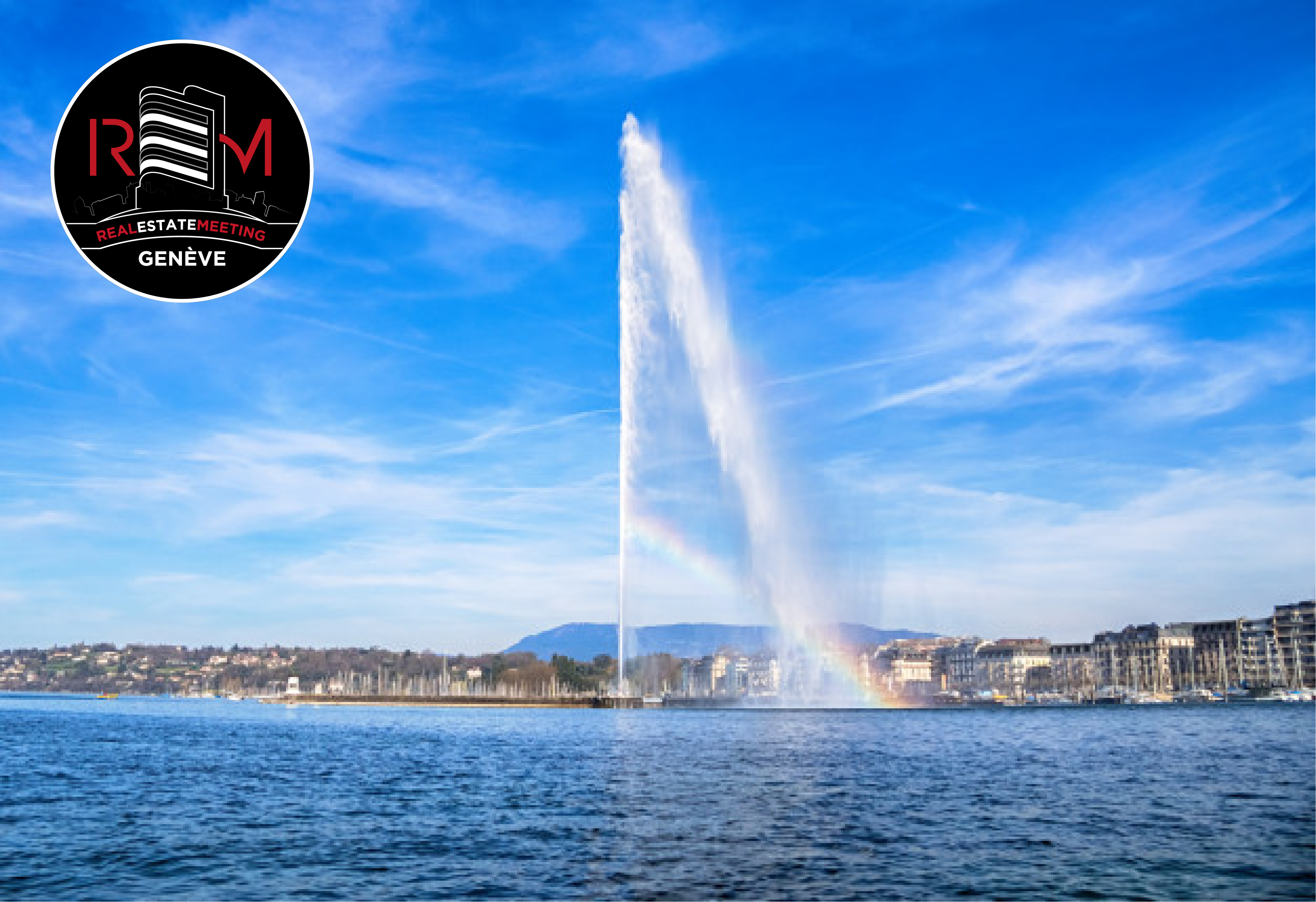 REM Genève 2021