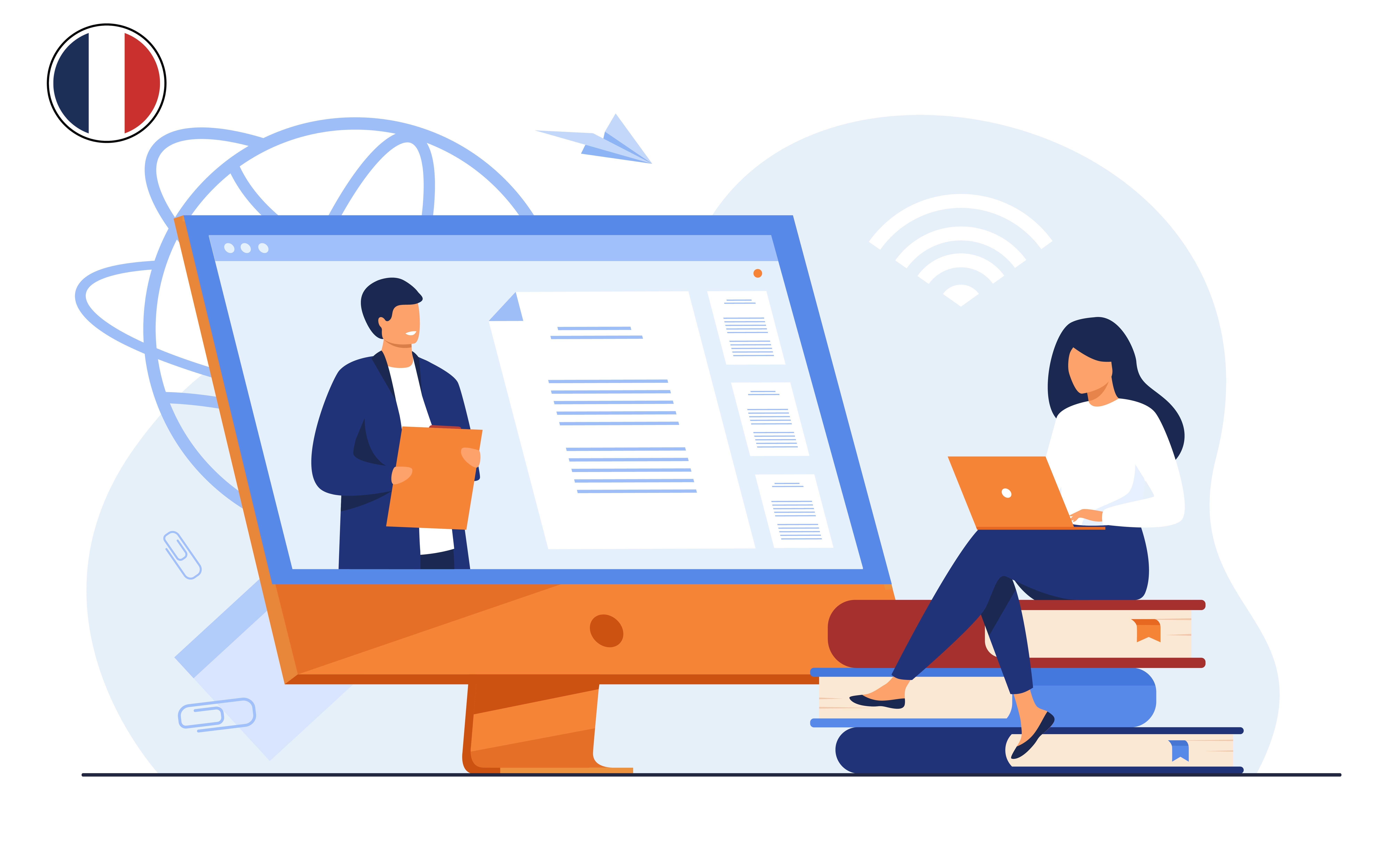 Workshop - Tutoriels et modules d'envoi automatique des e-mails