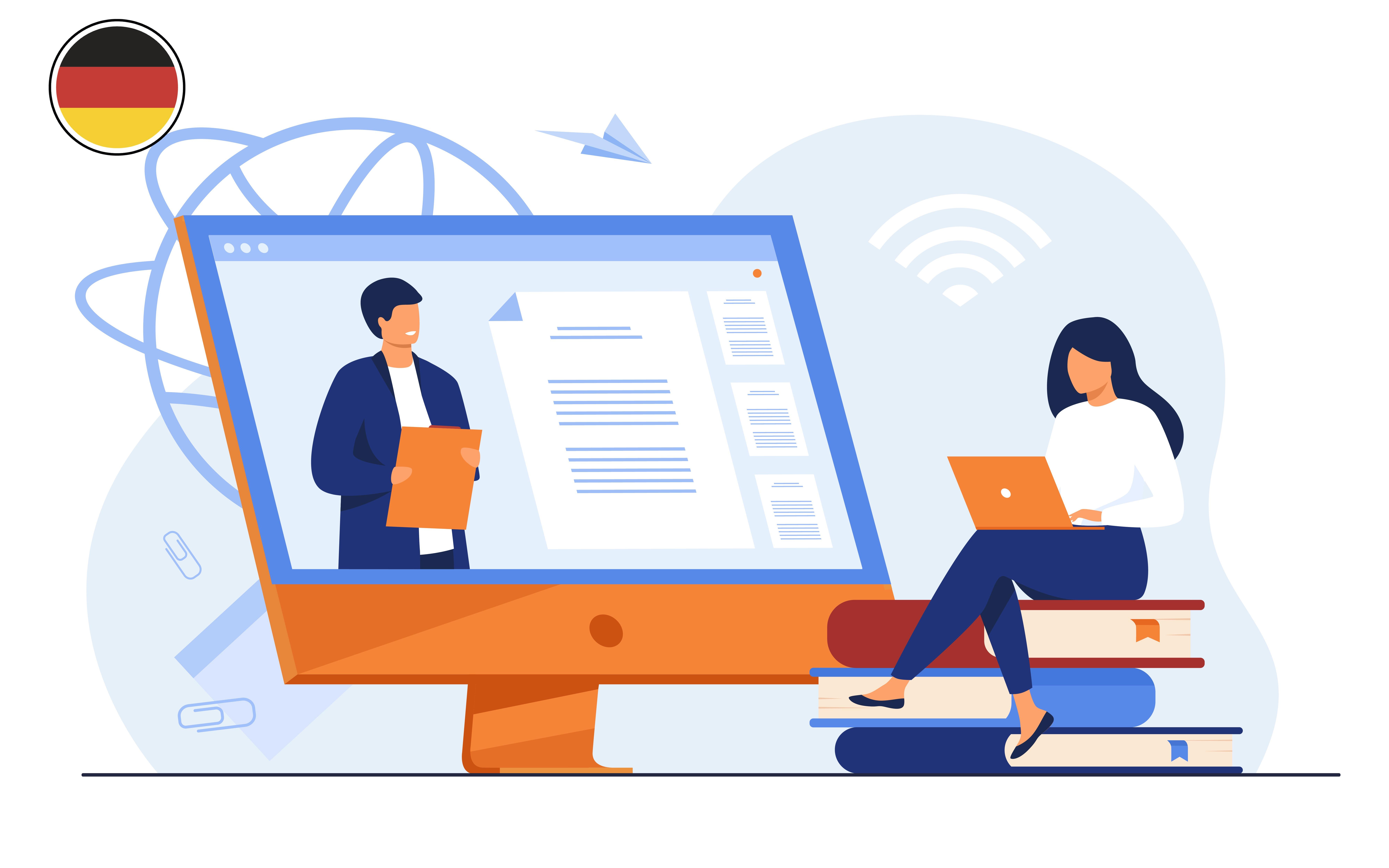 Workshop - Tutorials und Module zum automatischen Versand von E-Mails